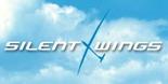 Silent Wings viewer